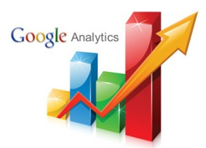 Google Analytics: как измерить успех