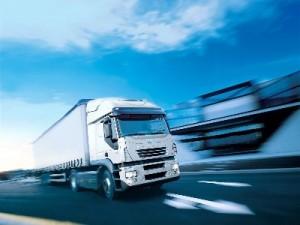 Бизнес-идея: перевозка негабаритных грузов