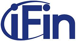 Акция «Звітуй Файно» от iFin. Новый пакет услуг «Супер Звіт»