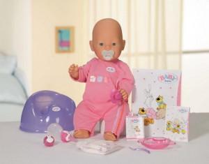 Бизнес идея: продажа игрушек для девочек