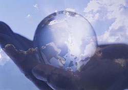 Отчеты ЕСВ можно сдавать в Министерство доходов и сборов бесплатно с помощью iFin