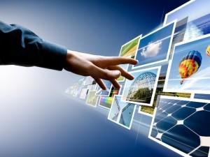 Интернет-реклама: кампания по продвижению продукта в Сети
