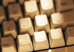 Увеличилось количество налогоплательщиков, сдающих отчетность в электронном виде