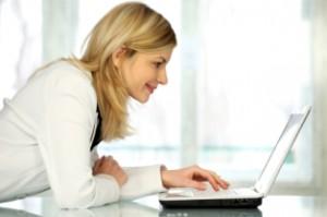 Онлайн-кредитование: описание услуги