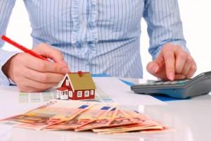 Размер, обеспечение и сроки кредита
