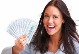 Кредитование в зарубежном банке
