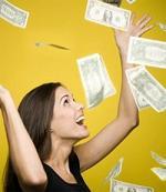 Украинцам вернут налог на покупку иностранной валюты