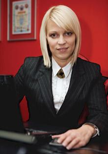 Начал работу Совет по кадровым вопросам Государственной фискальной службы Украины