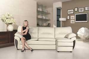 Что выгоднее: покупать готовую мебель или индивидуальный заказ?