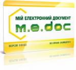 M.e. Doc