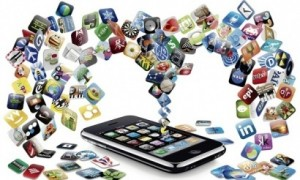 Клиенты для бизнеса мобильных приложений