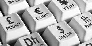 Мониторинг обменников - сделает за вас всю монотонную работу!