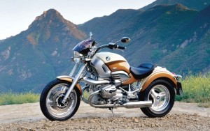 Особенности покупки мотоцикла
