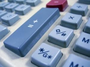 Разные подходы к трактовке льгот в рамках преференциального налогообложения