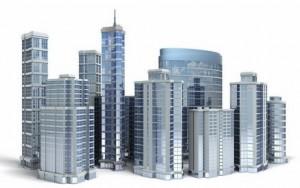 Покупка коммерческой недвижимости для бизнеса: правила выбора и перспективы развития