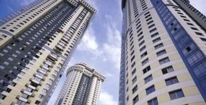 Инвестиции в столичную недвижимость: как не прогадать