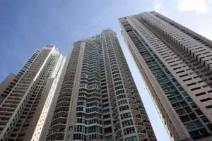 Продажа недвижимости: куда лучше вложить свой капитал