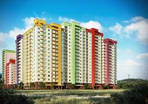Достоинства и недостатки приобретения жилья в строящихся домах по ипотечному кредиту