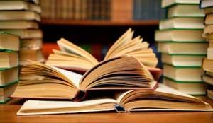 Смогут ли бухгалтерские курсы заменить профильное экономическое образование?