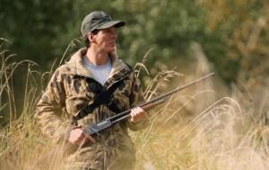 Бизнес идея: продажа товаров для охоты
