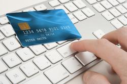 Кредит онлайн как разновидность потребительского кредита и для чего он нужен