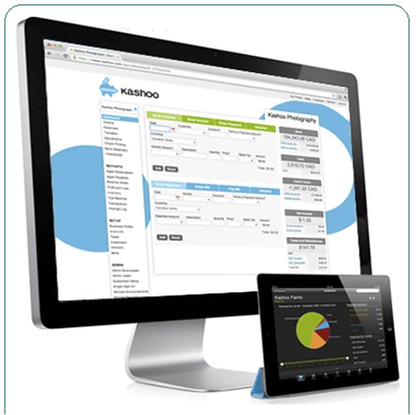 онлайн бухгалтерия, сдача отчетности в налоговую, пенсионный фонд, статистику