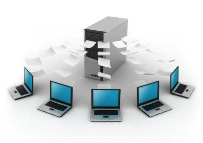 Кабинет Министров Украины с 1 декабря планирует ввести в промышленную эксплуатацию «Единое окно сдачи электронной отчетности»