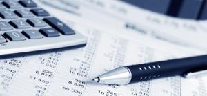 Сдача отчетности в налоговую: что поменялось за последнее время