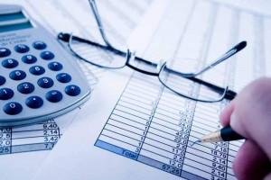Как выбрать программу для сдачи отчетности в определенный орган?