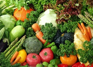 Бизнес идея: как заработать на продаже сушеных овощей