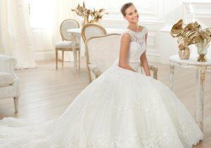 Бизнес идея: продажа свадебных аксессуаров