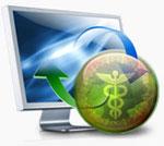 ГНСУ планирует ввести электронный документооборот с налогоплательщиками