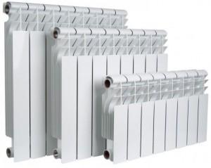 Радиаторы для отопления – выгодно ли это