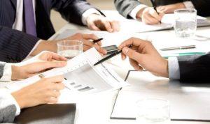 Регистрация ЧП: как происходит процедура?