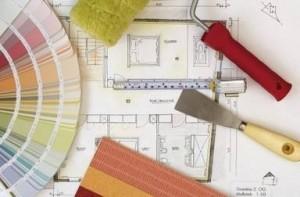 Как обойтись без дизайнера во время ремонта