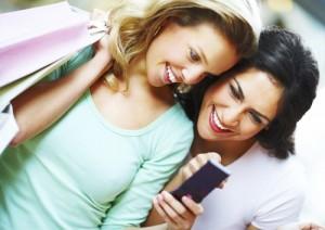 СМС-рассылки через интернет. Основные преимущества