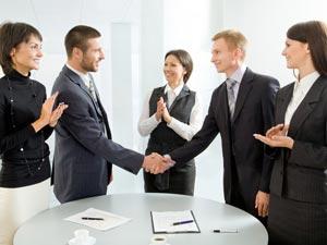 Правила поведения на работе: десять советов