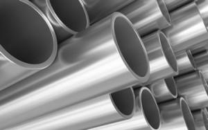 Бизнес идея: производство и продажа продукции из нержавеющей стали