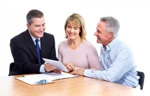 Страхування майна і здоров'я
