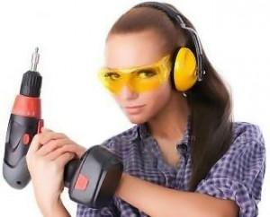 Где лучше покупать строительные инструменты и материалы?