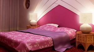 Текстиль для дома – неизменно важная деталь интерьера