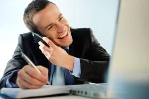 Приложение для отслеживания телефона - инструмент контроля разъездного персонала