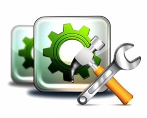 С 1 по 4 января 2016 года на центральном сервере ГФСУ проводятся технические работы