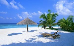 Туристический бизнес и все, что с ним связано