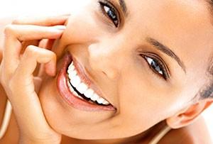 Как нужно правильно ухаживать за зубами