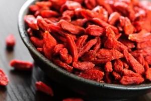 Помогают ли ягоды Годжи при похудении?