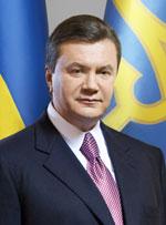 Янукович поставил задачу сократить срок возмещения НДС до месяца