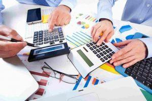 Запрет 1С в Украине: существуют ли альтернативные программы для бухгалтерского учета