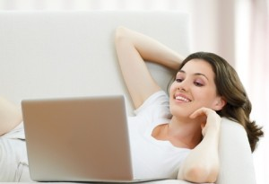 Заработок в интернете – с вложениями и без них