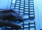 Налоговая служба Украины ввела новый формат квитанций электронной отчетности